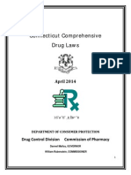 drug_laws__4-15-14__web_june_2714