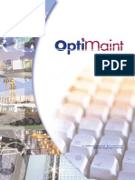 OptiMaint