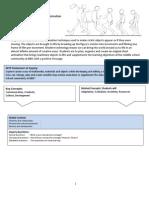grade 9 stop motion animation pdf