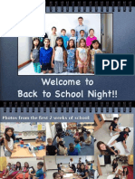bifs btsn 2014 pdf