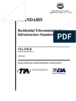 1498856925 570b residential telecommunications infraestructure standard tia-570-b wiring diagram at crackthecode.co