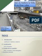Treball de Riscos Pps (2)