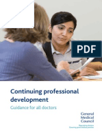 CPD Guidance June 12.PDF 48970799