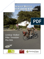 Bicycle Boulevard Guidebook
