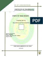 Rizal Title Page