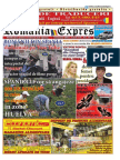 Romania Expres - Nr. 23