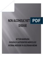 Gis156 Slide Non Alcoholic Fatty Liver Disease