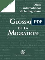 Glossary9 Fren