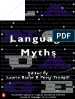 The Study Of Language By George Yule Pdf