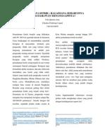 Artikel Ilmiah Psi Kewirausahaan-urfa (190110110070)