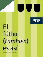 Catalogo Brasil