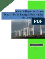 Barreras_ERNC_nov2011
