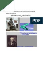Grado FR I Orient. Tutor.pdf
