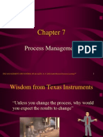 Chp- 7- Process Management