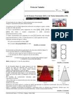 Espao Volumes Respetivacorreo 120417162731 Phpapp01