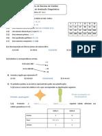 Testediagnsticom6 Correc 121001123431 Phpapp02