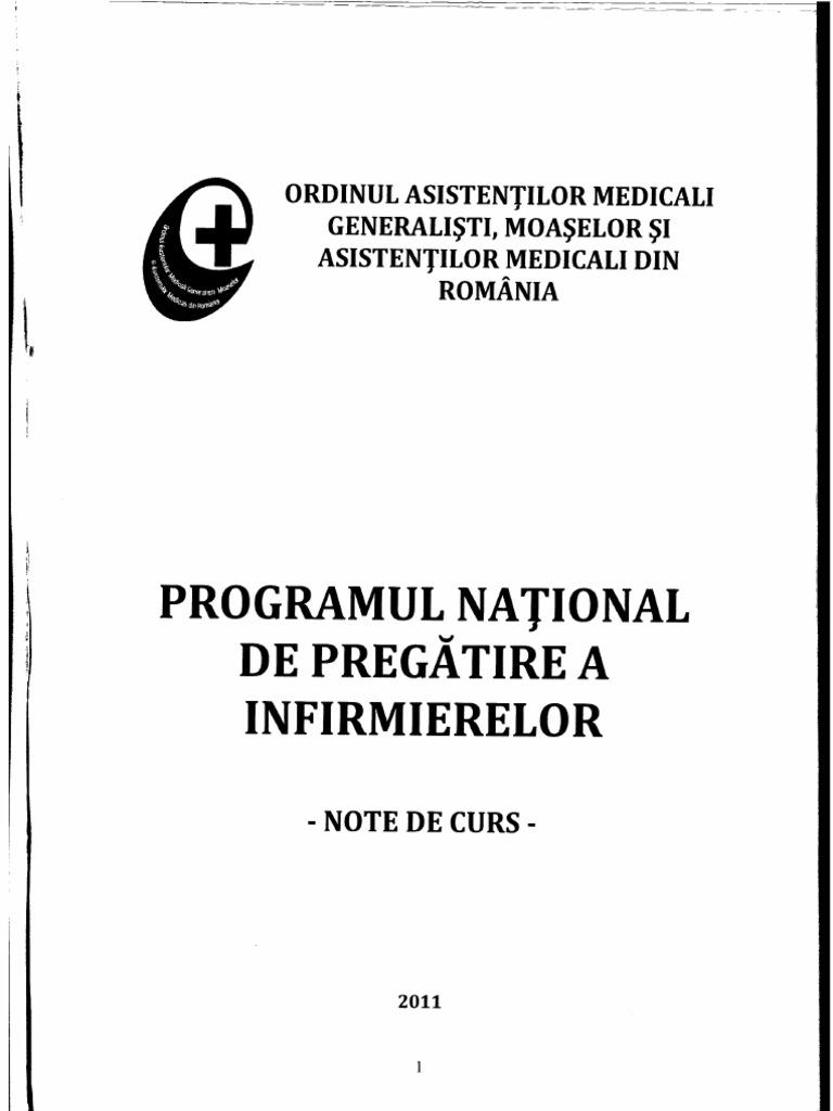 Raportul bolilor profesionale - varice