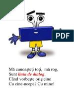 semne_de_punctuatie (1)