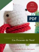 Um Presente de Natal 6pg