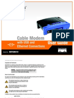 LinksysBEFCMU10-v4.pdf