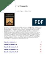 entre_coran_y_evangelio.pdf