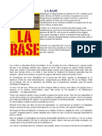La Base - Luisa Isabel Alvarez de Toledo.pdf