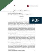 regenerator.pdf