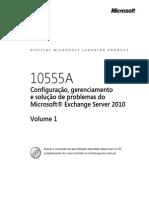 10555A-PTB TrainerHandbook 01