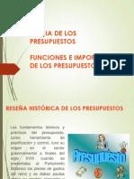 PRESUPUESTOS-1