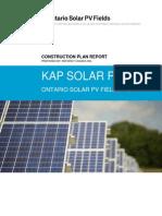 CONSTRUCTION PLAN REPORT.pdf