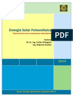 Manual_ES_Fotovoltaica.pdf