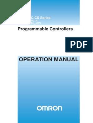 Programming Cable for XW2Z-200S-CV Omron CJ1 CS1 C200H ASC02 C200HE SRM1 PLC