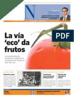 Entrevista Smart City Tarragona