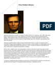 Abraham Lincoln - Free Online Library