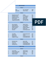 Crikvenica2014_GS_Results