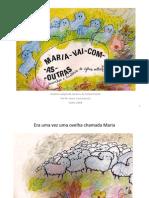 mariavaicomasoutras-1213289777601787-9.ppt