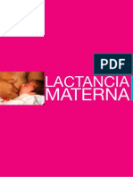Manual Lactancia Materna Web 1