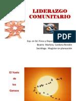 329 0 Liderazgo Comunitario Final
