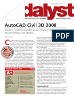 cadalyst_mar08_civil3d