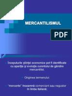 prezentare-mercantilism.ppt