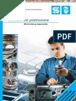 manual-deteccion-reparacion-daños-de-pistones.pdf
