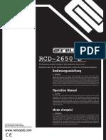 PRID_8071_doc_303215_an_01_ml_RELOOP_RCD_2650_B_de_en_fr