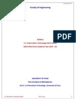 Final_TEIT_Syllabus_2012_Course_04.06.2014