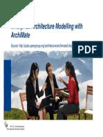 EA_5-1_ArchiMate.pdf