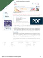 BSNL 3G Prepaid _ 3G Postpaid Services _ 3G Offers