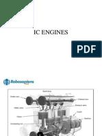 5. Ic Engines ppt