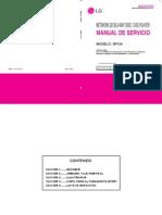 Bp125-n Jac_bcolllk.bpanllk Mt8551 0402 6701 Sony Opu[1] (1)