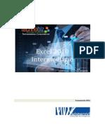 Apostila Excel Intermediário 2010.pdf