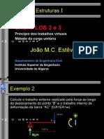AE1 UAlg Exemplo02 03