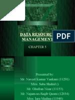 Data Resource Management_2